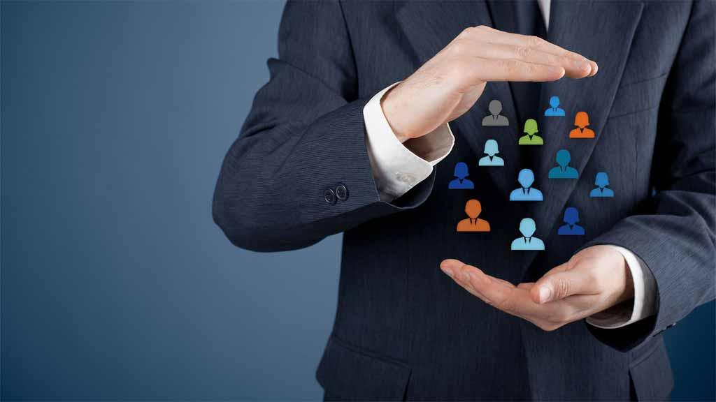 گسترش هوش مدیریت ارتباط با مشتریان در کسب و کار B2B