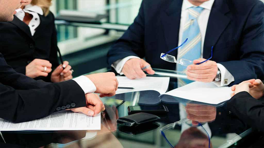 مدیریت ارتباط با مشتری عامل مهم در  موفقیت کسب و کار