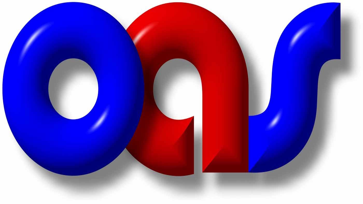 سیستمهای اتوماسیون اداری OAS